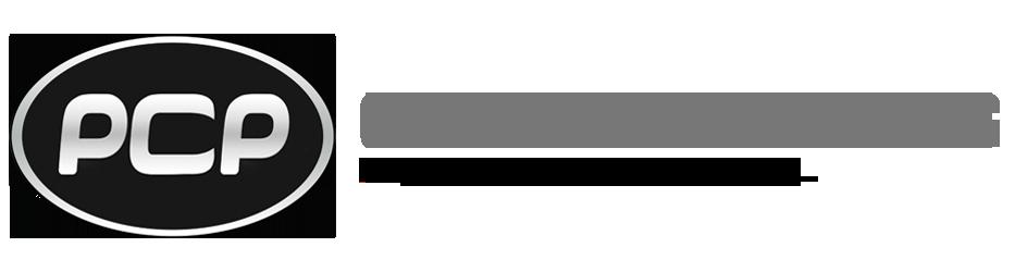 Gold Coast Plastering